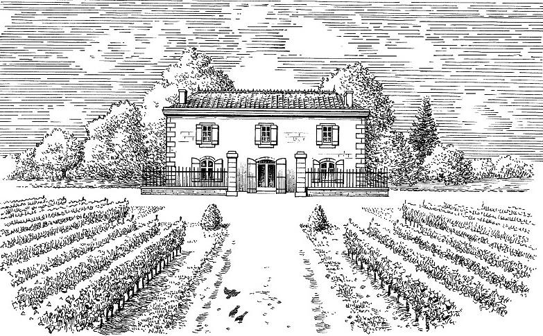Château La Freynelle Cabernet Sauvignon