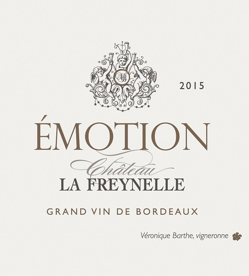 Emotion La Freynelle